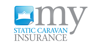My Static Caravan Insurance Logo