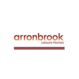 aaronbrook