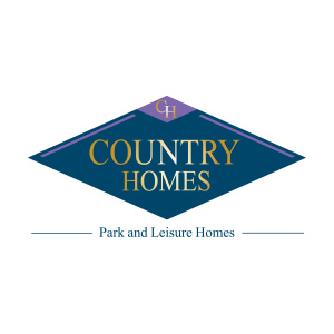 country-homes