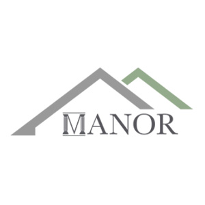 manor-park-homes