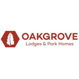 oakgrove-lodges