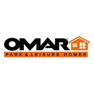 omar-park-homes