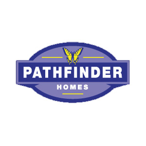 pathfinder-homes
