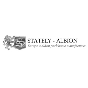 stately-albion