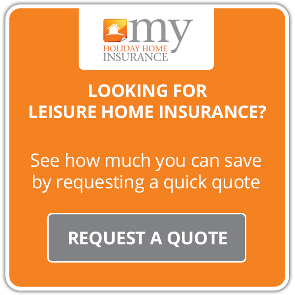 Leisure Home Insurance