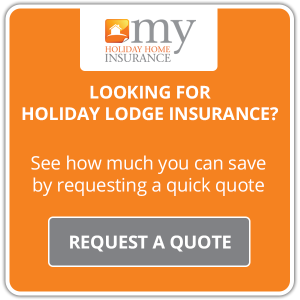 Holiday Lodge Insurance