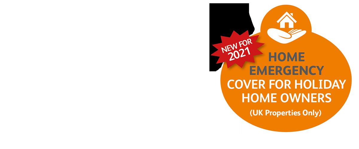 Leisure Home Insurance | Lodges & Static Caravan Insurance